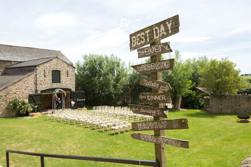 Wedding Venue Lyde Court (2)