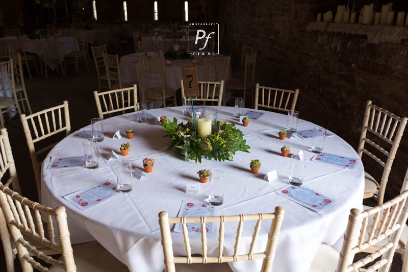 Wedding Venue Lyde Court (3)