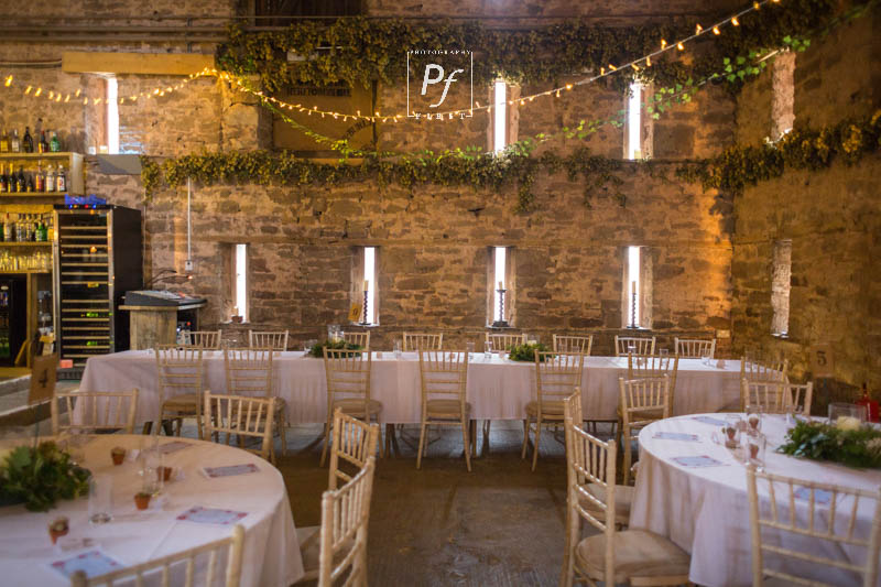 Wedding Venue Lyde Court (4)