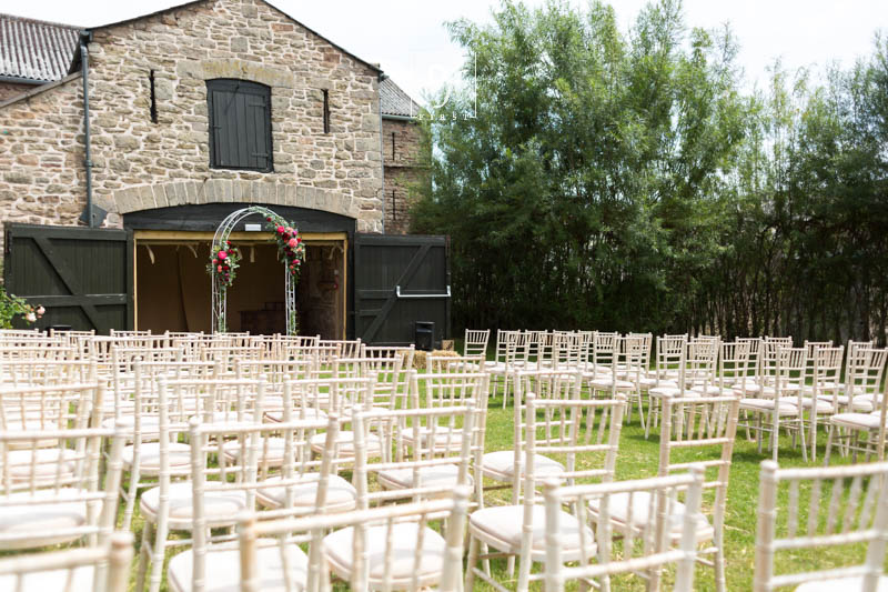 Wedding Venue Lyde Court (9)