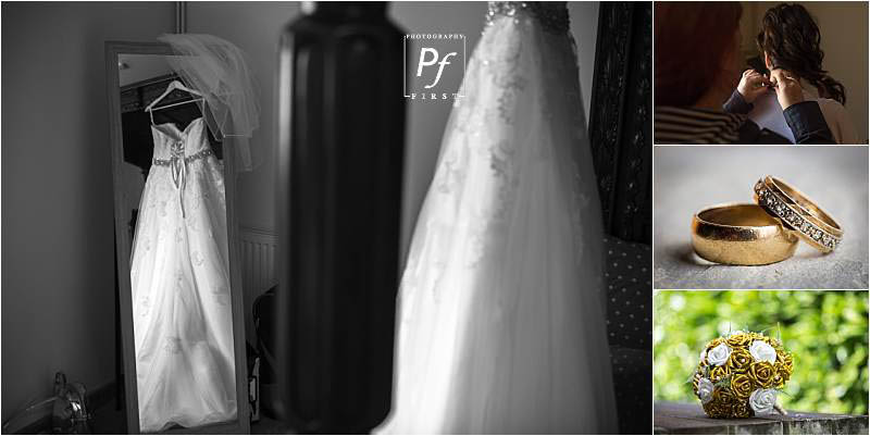 Wedding Photographer South Wales (1)