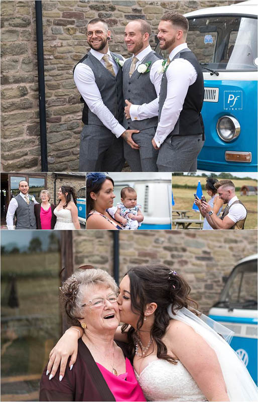 Wedding Photographer South Wales (10)