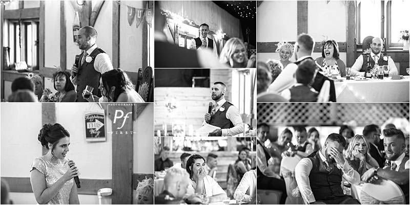Wedding Photographer South Wales (22)