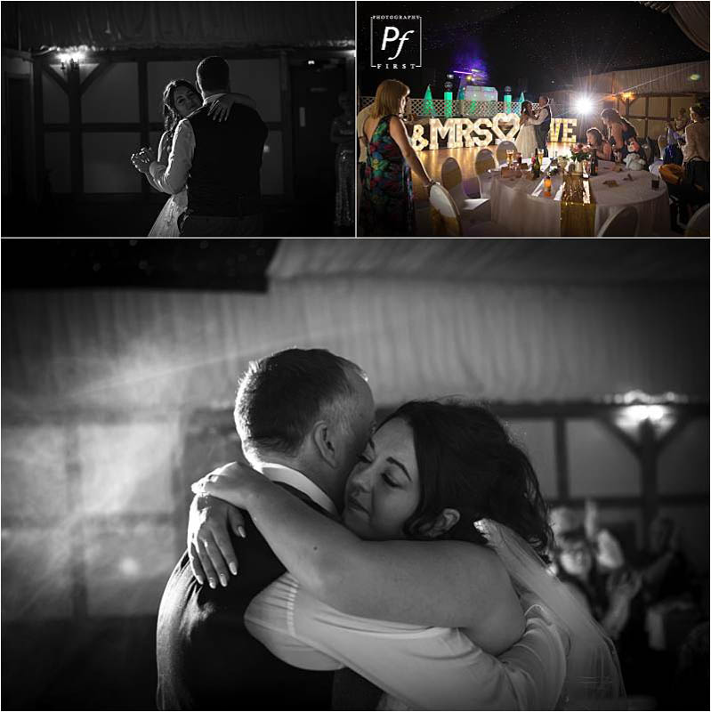 Wedding Photographer South Wales (28)