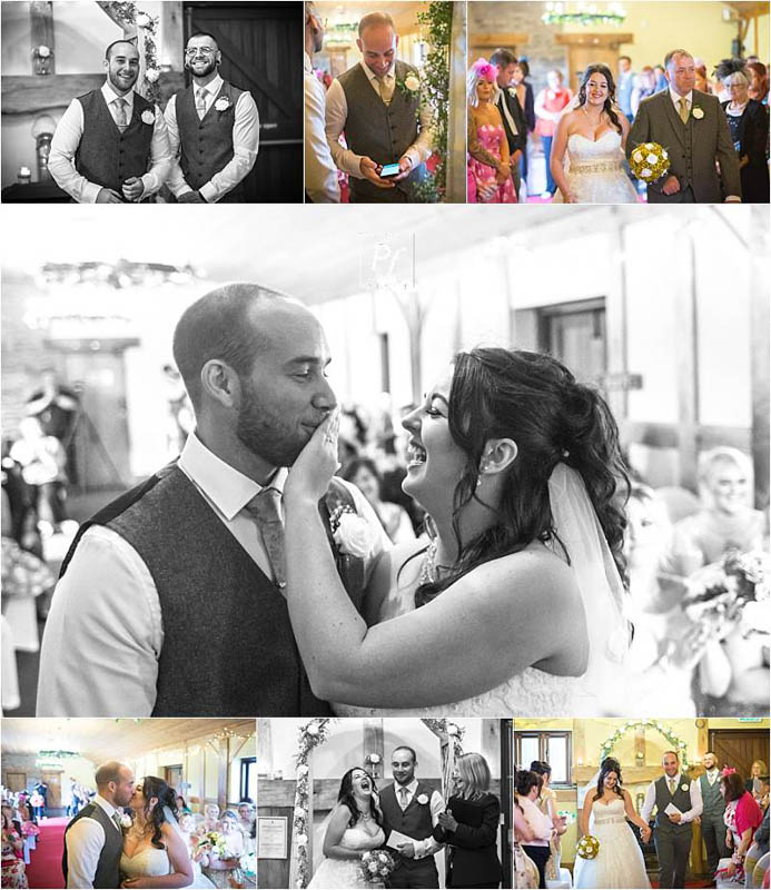 Wedding Photographer South Wales (8)