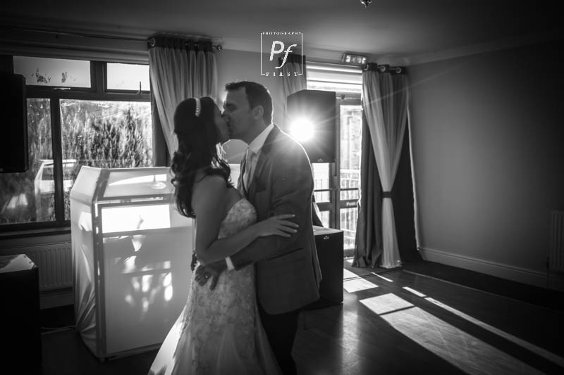 South Wales Wedding Photographer (32)