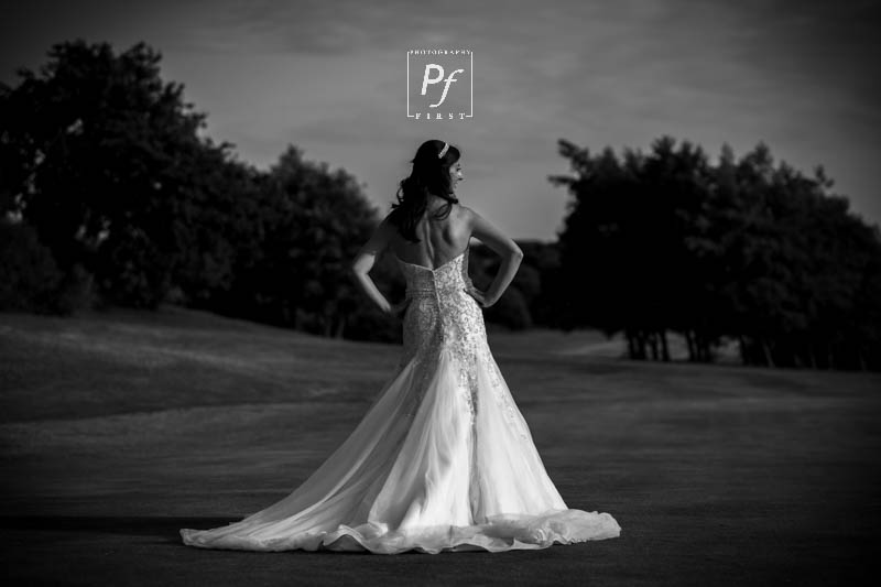 South Wales Wedding Photographer (7)