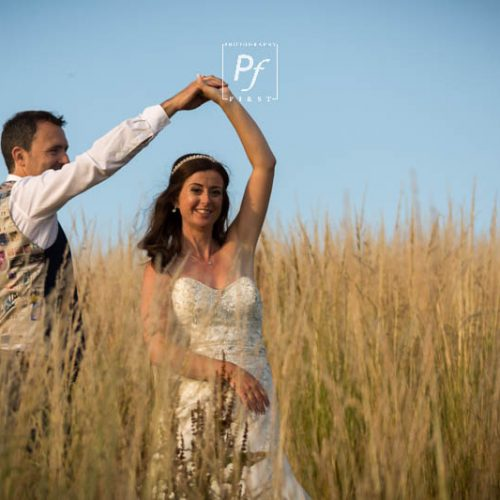 South Wales Wedding Photographer (6)