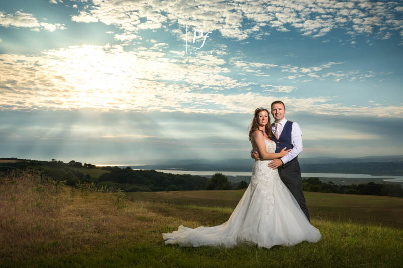 South Wales Wedding Photographer (4)