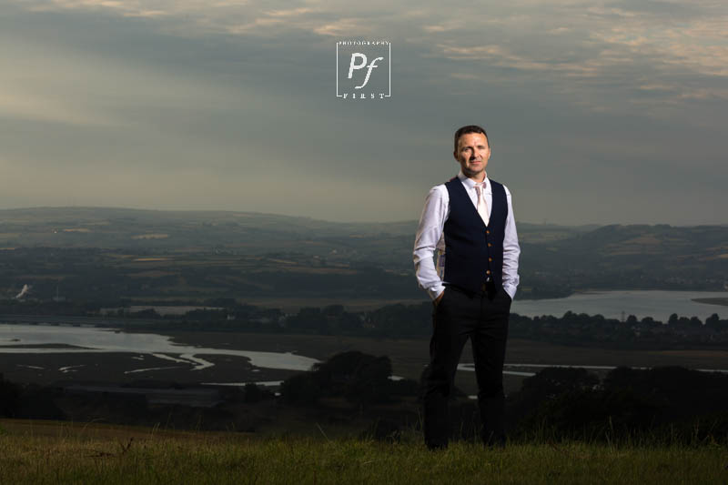 South Wales Wedding Photographer (1)