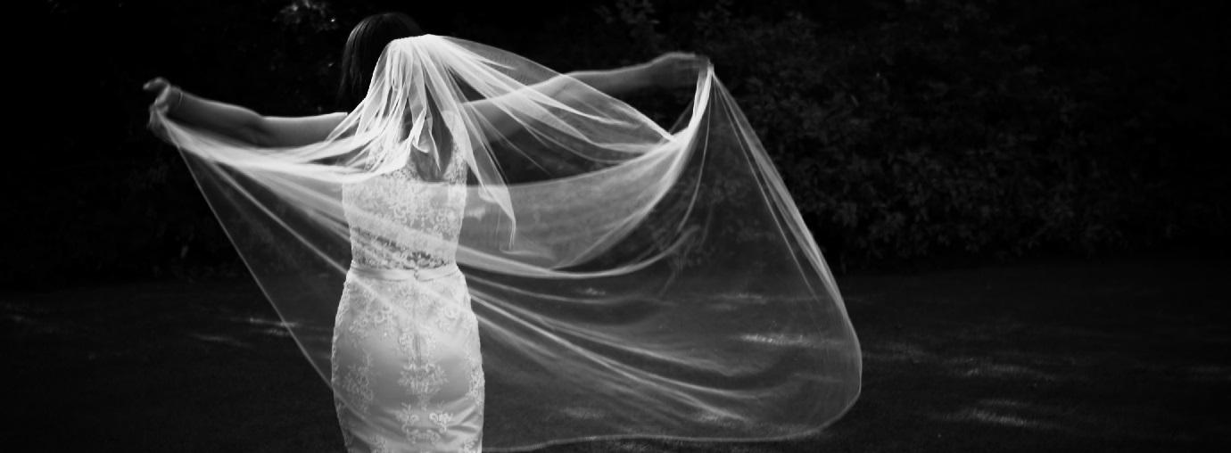 Jordan and Owen's Wedding | Plas Glansevin Mansion, Llangadog, Carmarthenshire, South Wales