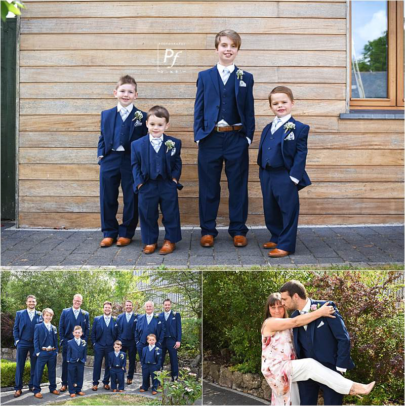 Wedding Photographer South Wales (7)