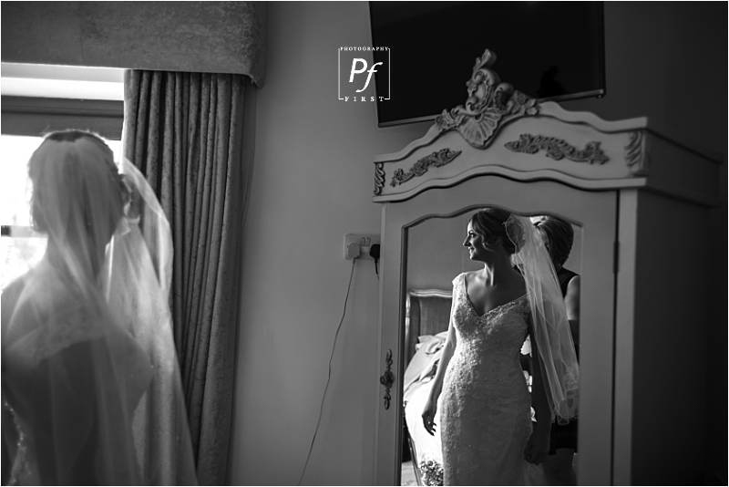 Wedding Photographer South Wales (11)