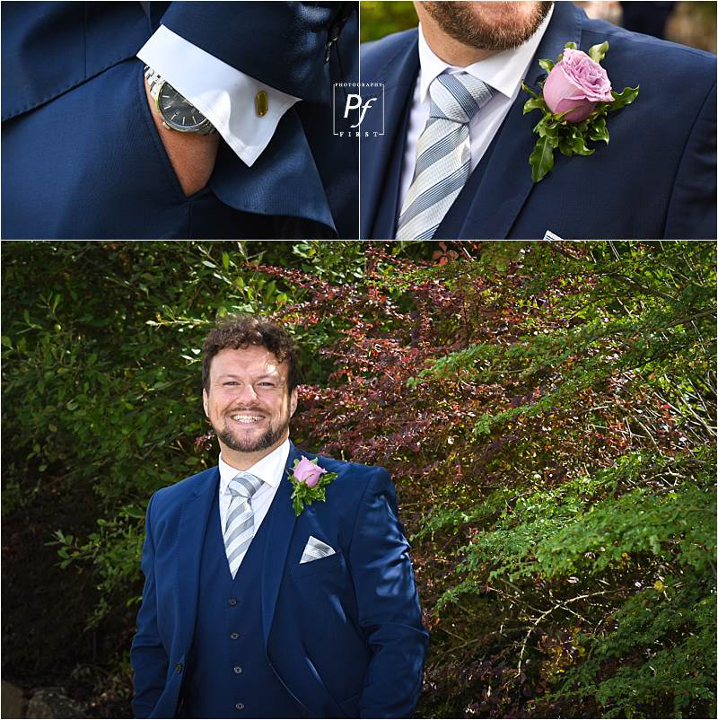 Wedding Photographer South Wales (13)