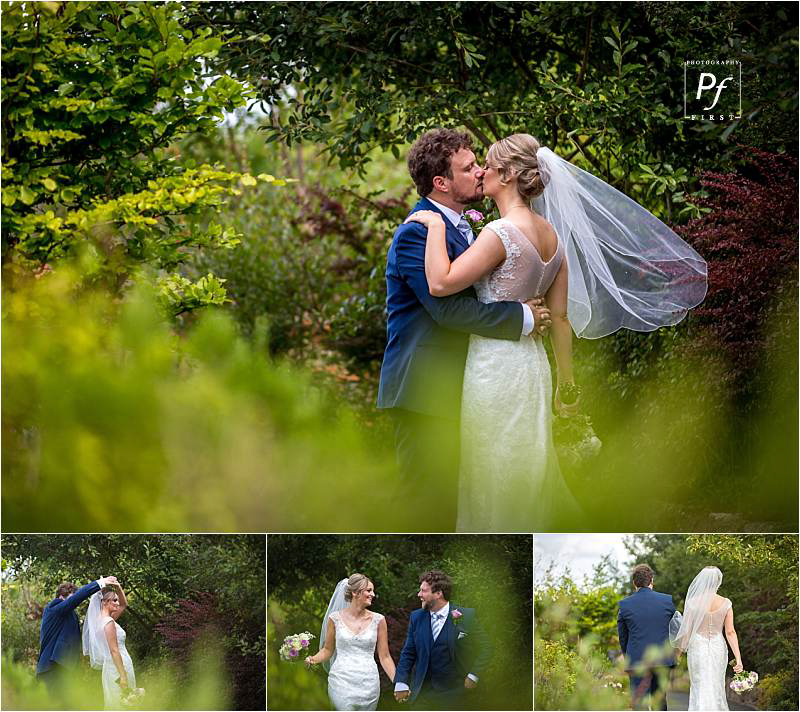 Wedding Photographer South Wales (21)