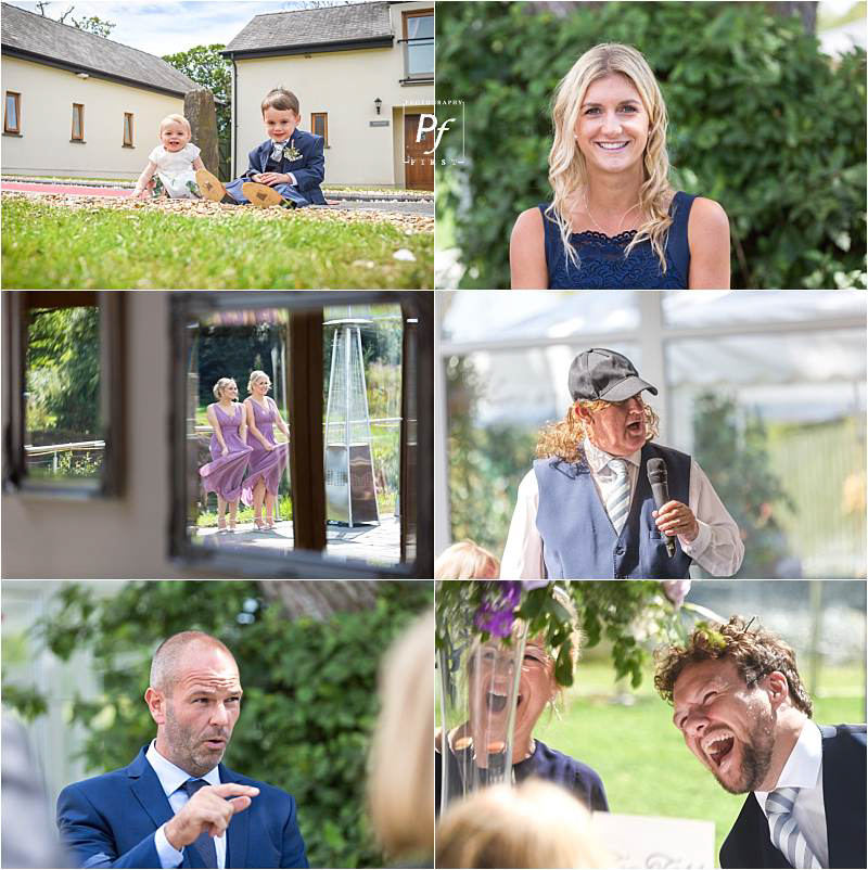 Wedding Photographer South Wales (23)