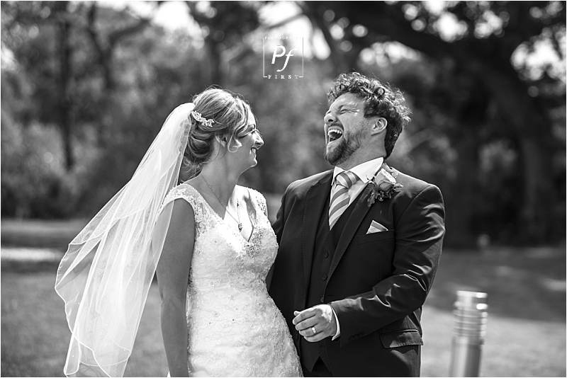 Wedding Photographer South Wales (25)