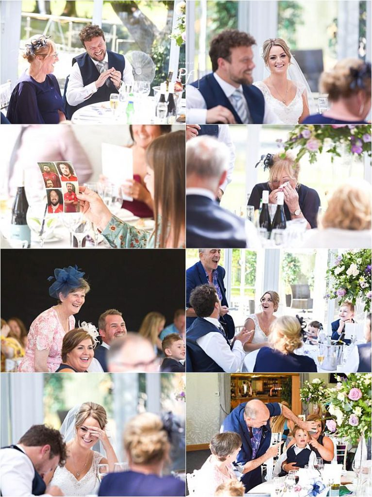 Wedding Photographer South Wales (30)