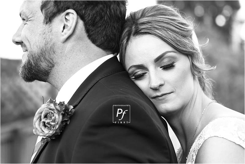 Wedding Photographer South Wales (34)