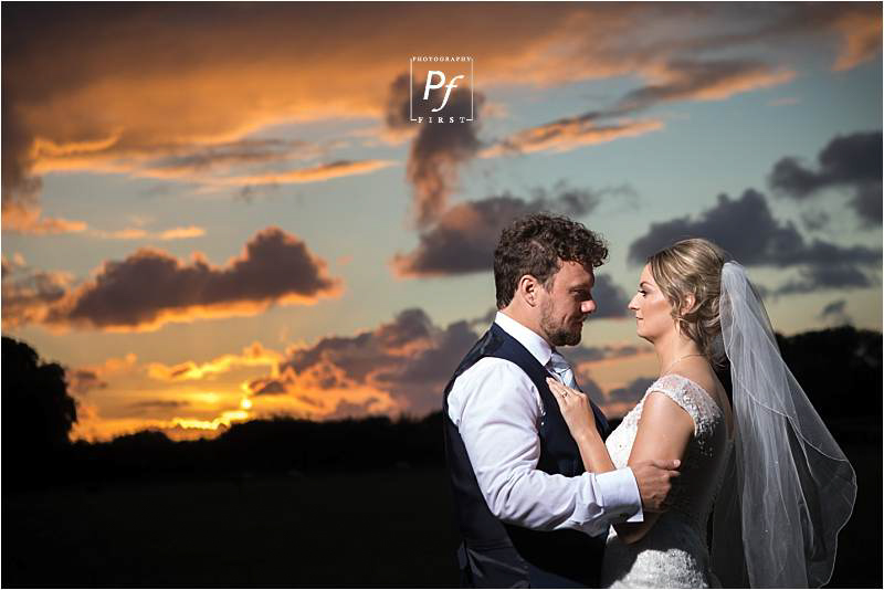 Wedding Photographer South Wales (38)