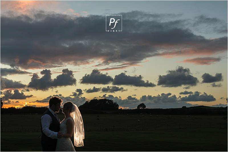 Wedding Photographer South Wales (40)