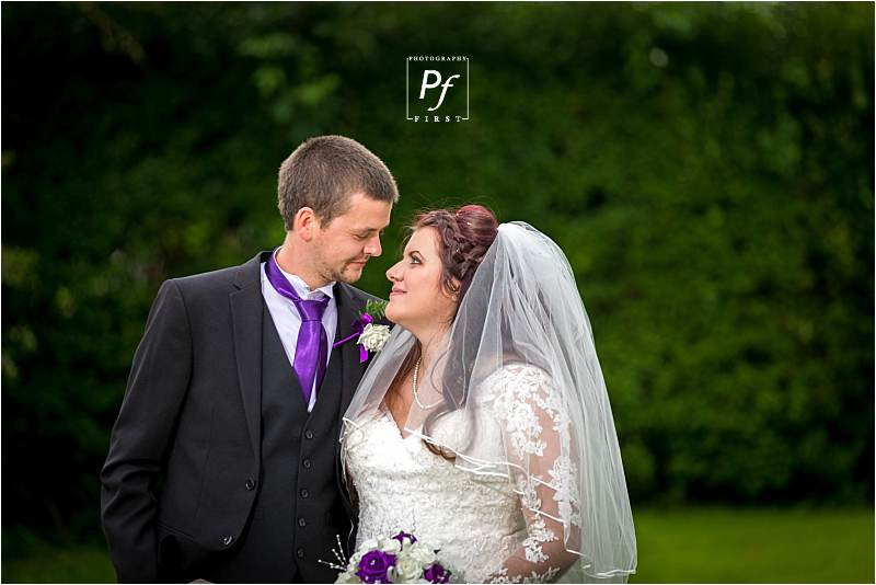 Plough Inn Rhosmaen Wedding Photography (16)