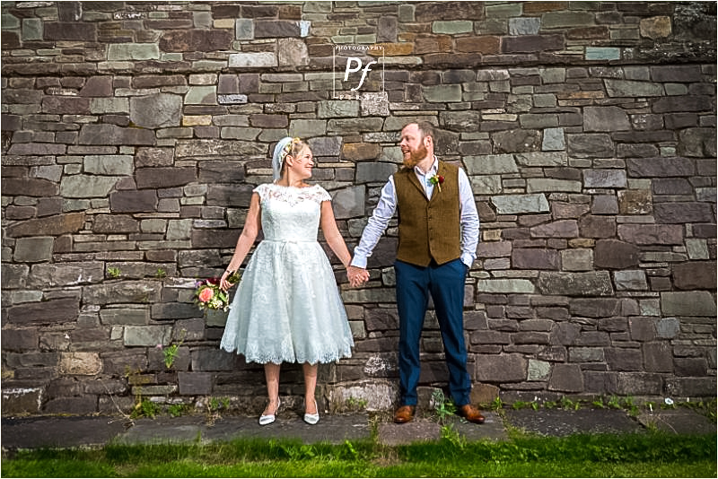 South Wales Wedding Photographer (12)