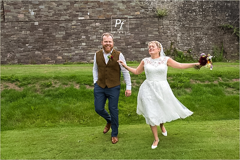 South Wales Wedding Photographer (13)