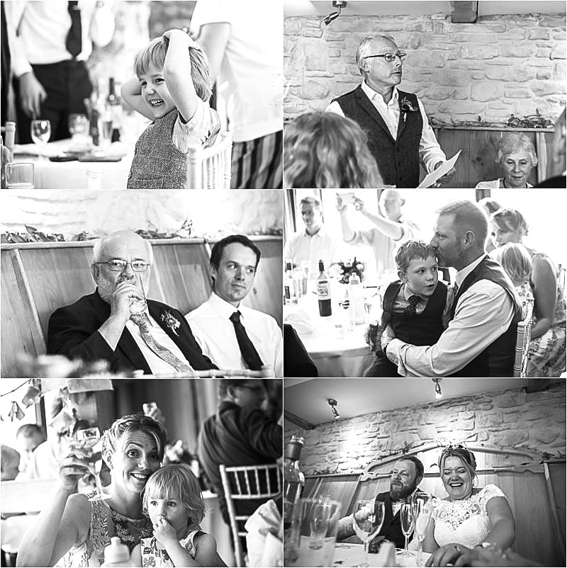 South Wales Wedding Photographer (21)
