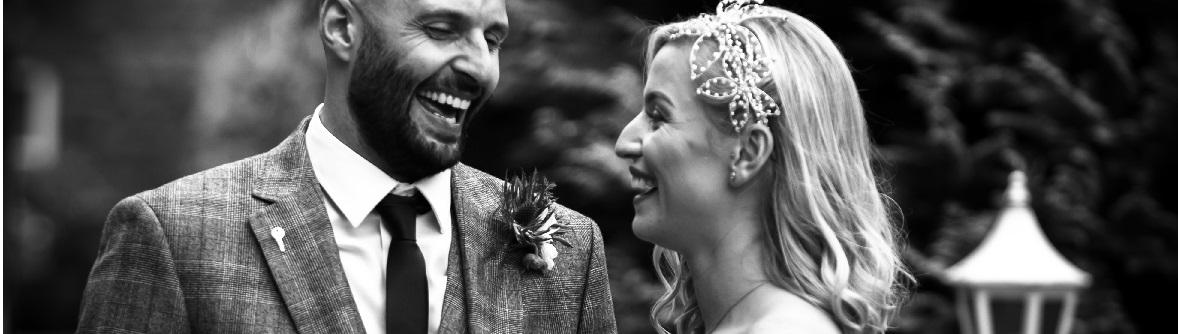 Hayley and Adam | Craig Y Nos Castle Wedding, South Wales