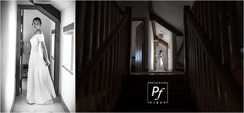 Wedding Photographer in Carmarthenshire (6)