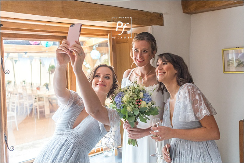 Wedding Photographer in Carmarthenshire (7)