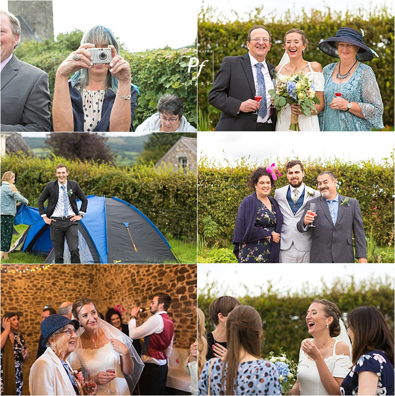 Wedding Photographer in Carmarthenshire (10)