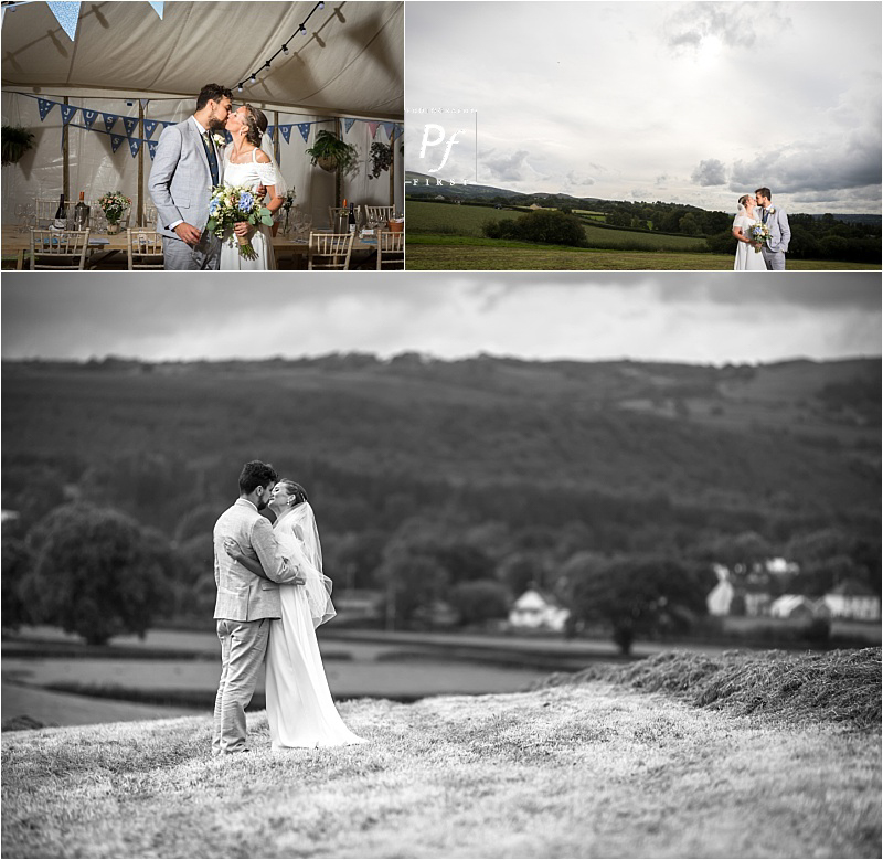 Wedding Photographer in Carmarthenshire (12)
