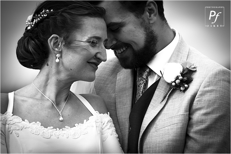 Wedding Photographer in Carmarthenshire (15)