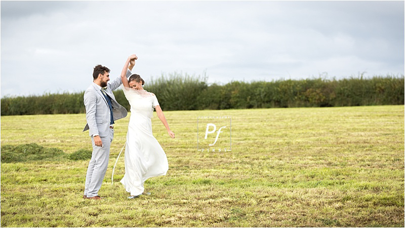 Wedding Photographer in Carmarthenshire (16)