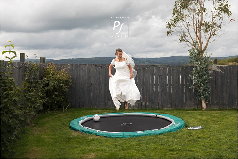 Wedding Photographer in Carmarthenshire (17)