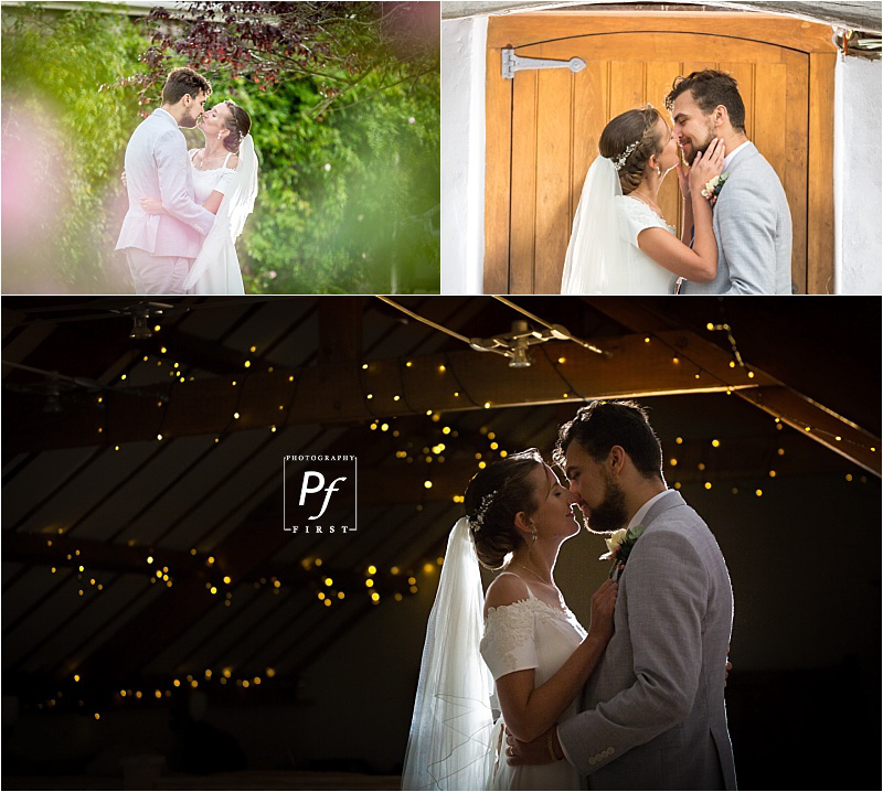 Wedding Photographer in Carmarthenshire (19)