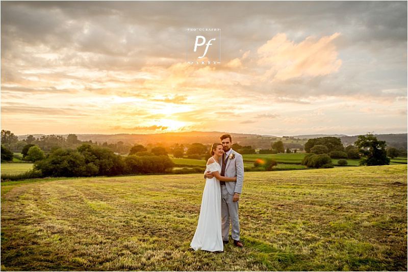 Wedding Photographer in Carmarthenshire (24)