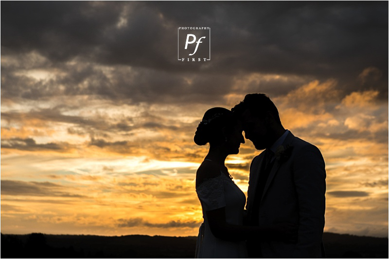 Wedding Photographer in Carmarthenshire (25)