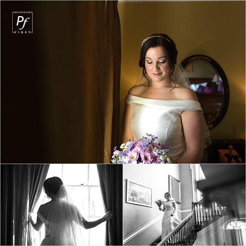Peterstone Court Wedding Photography (8)