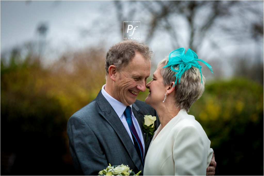 South Wales Wedding Photographer