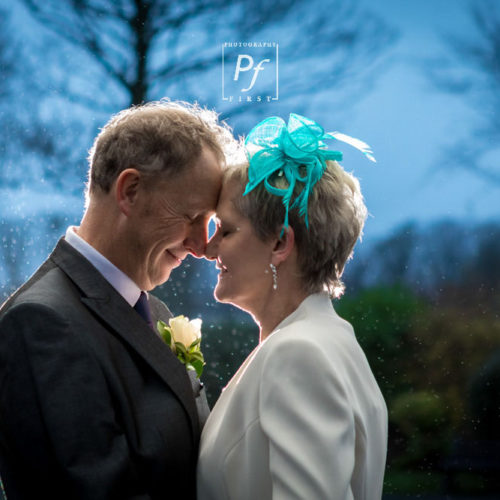 South Wales Wedding Photogtaphy