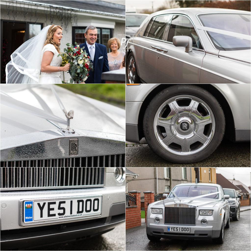 wedding photographers fairyhill