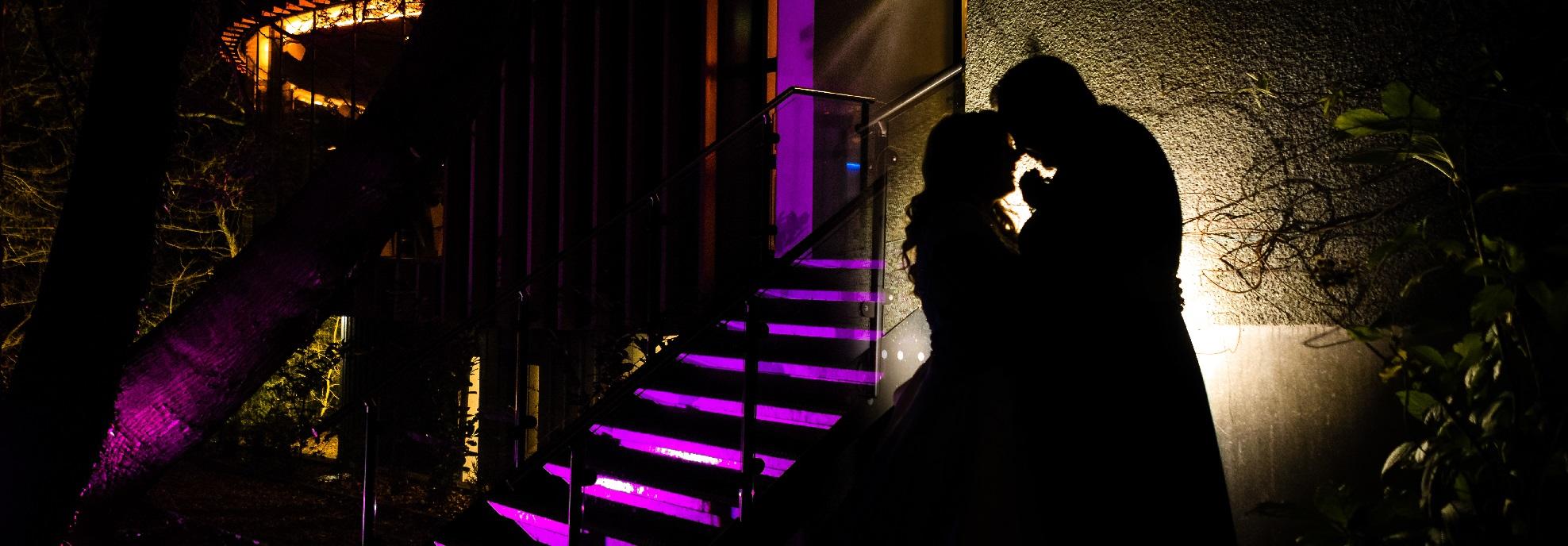 Fariyhill Wedding | Joanne and Daniel's Gower Wedding