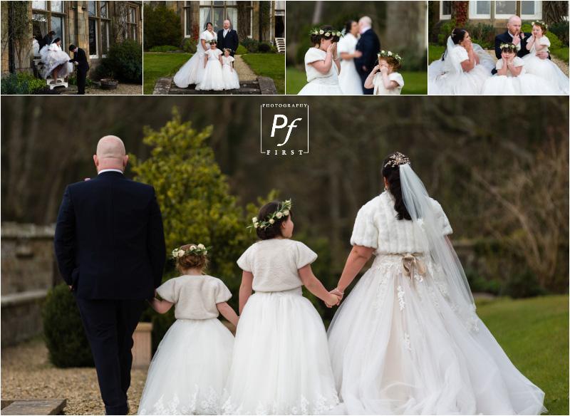 Stradey Castle Wedding (19)