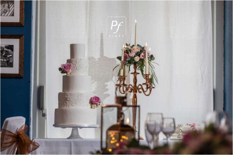 Stradey Castle Wedding (26)