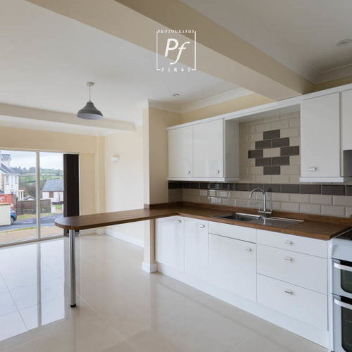 Carmarthenshire Property Photographer