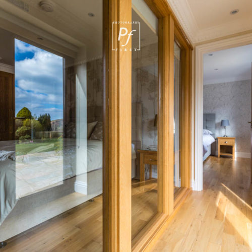 Property Photographer Llanelli
