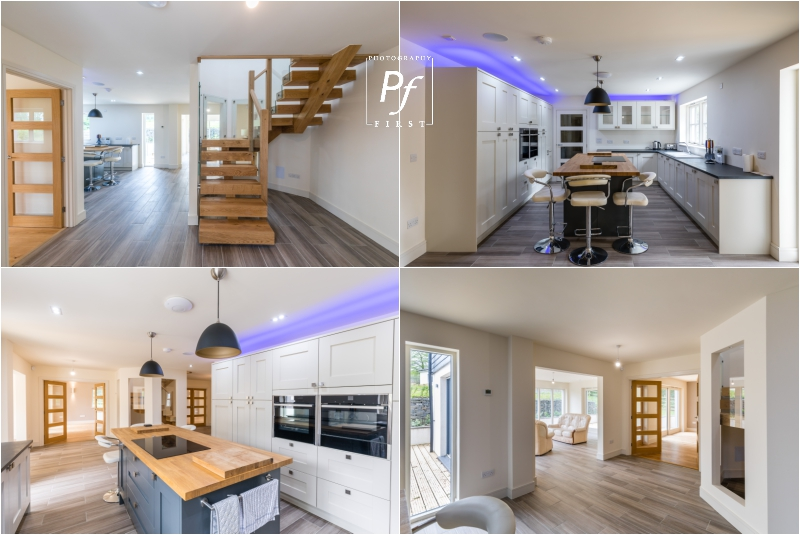 Property Photographer South Wales